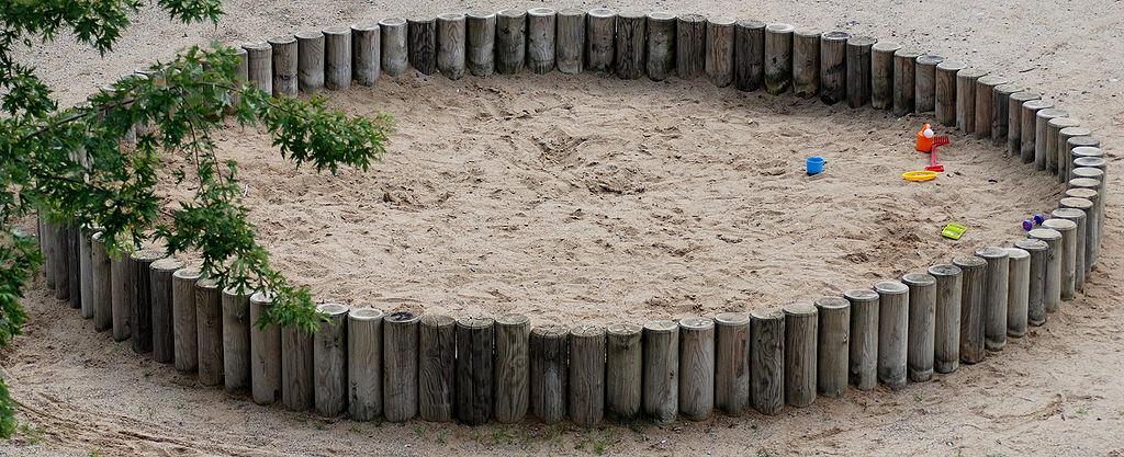 Sandbox_2
